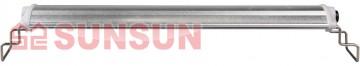 Sunsun SL 600 WB