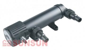 Sunsun Стерилизатор ультрафиолетовый Sunsun CUV - 209А