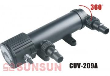 Sunsun CUV - 209А
