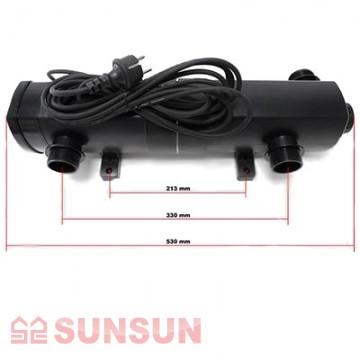 Sunsun CUV - 236