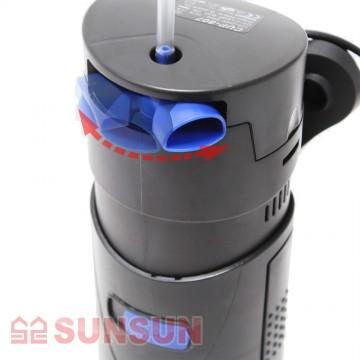 Sunsun CUP - 809