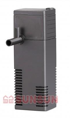 Sunsun Внутренний фильтр для аквариума Sunsun HJ - 111B