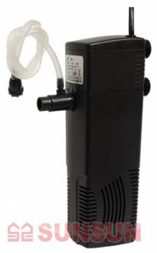 Sunsun Внутренний фильтр для аквариума Sunsun JP - 012F