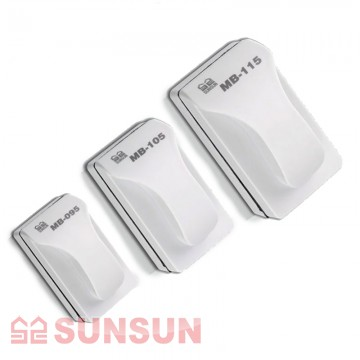 Sunsun MB - 095