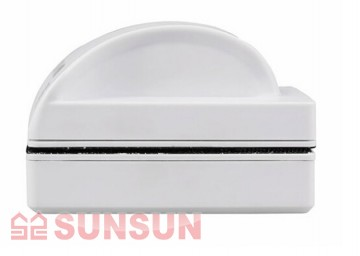 Sunsun MB - 115