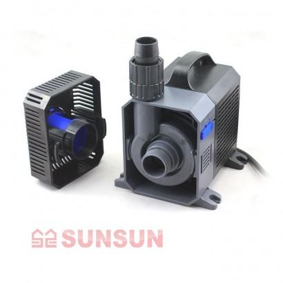 Sunsun CTP 6000