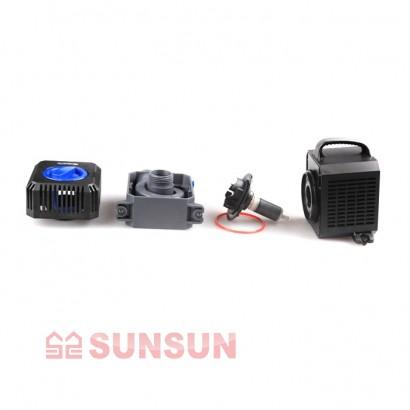 Sunsun Насос для пруда Sunsun CTP 8000