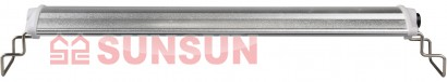 Sunsun SL 1000 R
