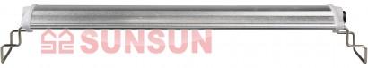 Sunsun SL 1200 R