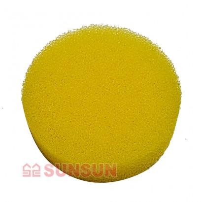 Sunsun среднепористый вкладыш к фильтру HW-603 A/B
