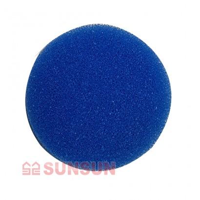 Sunsun Крупнопористый вкладыш к фильтру Sunsun HW-602 A/B