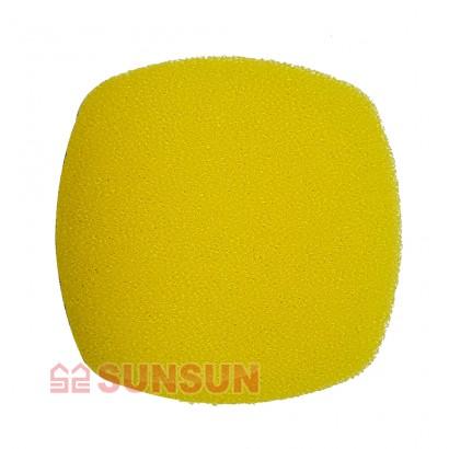 Sunsun среднепористый вкладыш к фильтру HW-502