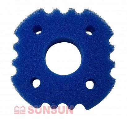 Sunsun Крупнопористый вкладыш для фильтров Sunsun CPF Ø28 см