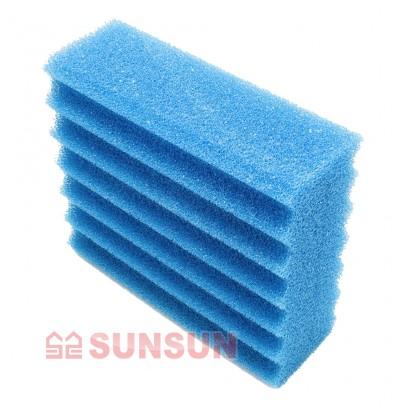 Sunsun Крупнопористый вкладыш для фильтров Sunsun CBF