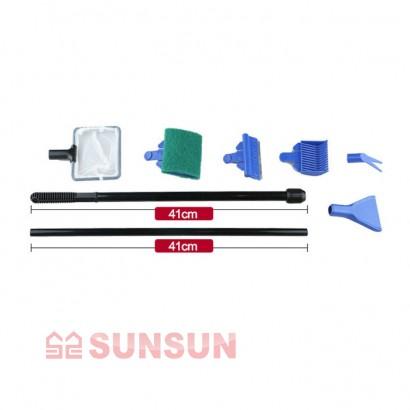 Sunsun SX - 06