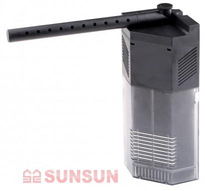 Sunsun Внутренний фильтр для аквариума Sunsun JP - 094
