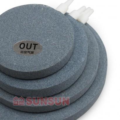 Sunsun распылитель таблетка, 80 мм