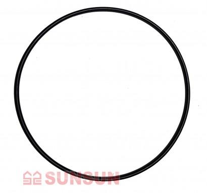 Sunsun Sunsun Уплотнительное кольцо фильтров Sunsun CPF 20000-75000 Ø41 см