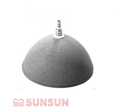 Sunsun распылитель купол, 60 мм