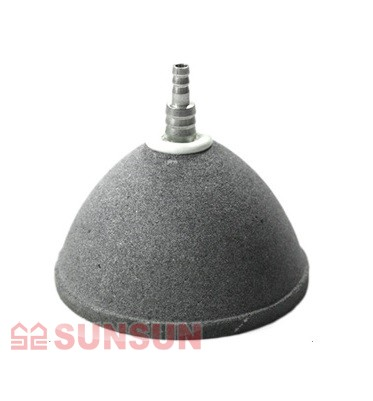 Sunsun Распылитель купол Sunsun, Ø 80 мм