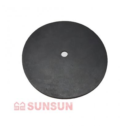 Sunsun Мембрана резиновая для компрессоров Sunsun ACO Ø4,2 см (АСО 005)