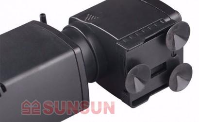 Sunsun JP - 025F