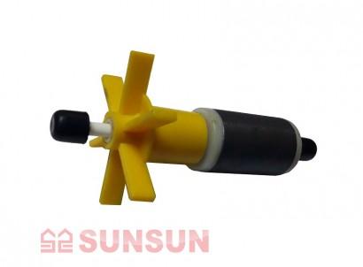 Sunsun ротор к внешнему фильтру HW-703 А/В