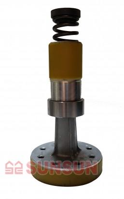 Sunsun Змінний поршень до Sunsun ACO 004 (без пружини)