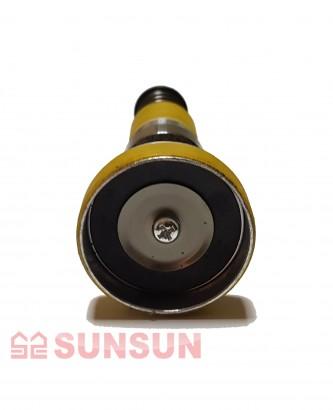 Sunsun Сменный поршень к Sunsun ACO 007 (без пружины)