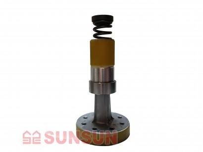 Sunsun Сменный поршень к Sunsun ACO 008 (без пружины)