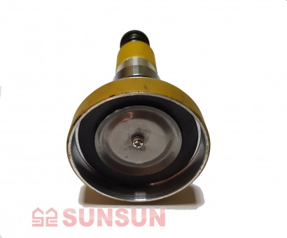 Sunsun Сменный поршень к Sunsun ACO 818 (без пружины)
