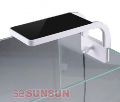 Sunsun Светодиодный светильник для аквариума Sunsun AD 150