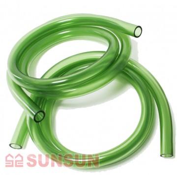 Sunsun шланг сменный к фильтрам HW-302,702АВ