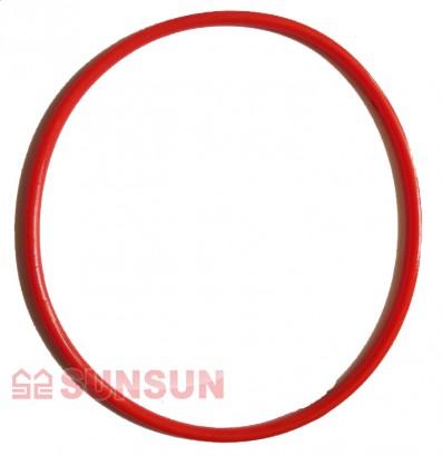 Sunsun Уплотнительное кольцо к внешнему фильтру Sunsun HW 502