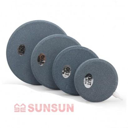 Sunsun Распылитель таблетка Sunsun, Ø 120 мм
