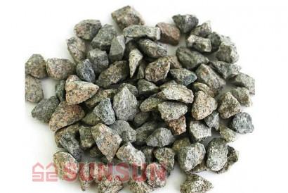Sunsun MAIFANE STINE, 500 гр