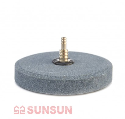 Sunsun Распылитель таблетка Sunsun, Ø 100 мм (4  - 8 мм)