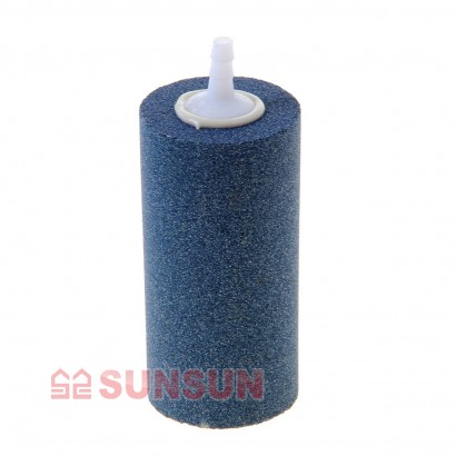 Sunsun распылитель цилиндр, Ø50 мм