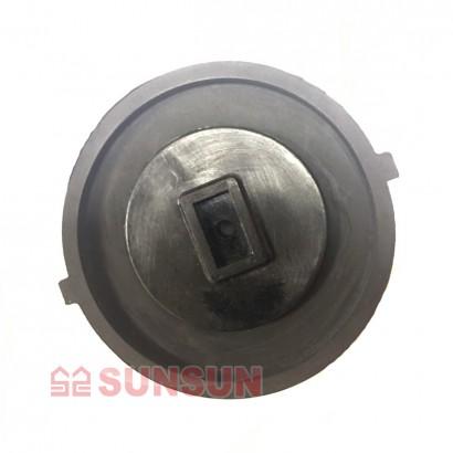 Sunsun Мембрана резиновая для компрессора Sunsun DY-50