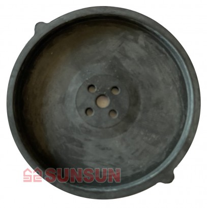 Sunsun Мембрана резиновая для компрессора Sunsun DY-30