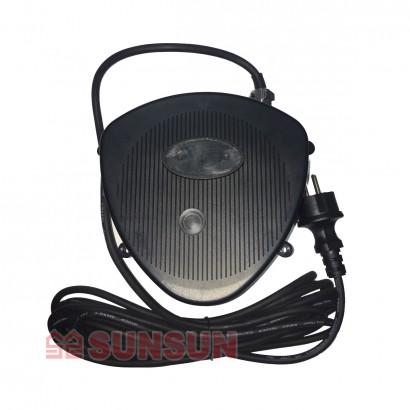 Sunsun электронный балласт 36 Вт, для CPF 20000