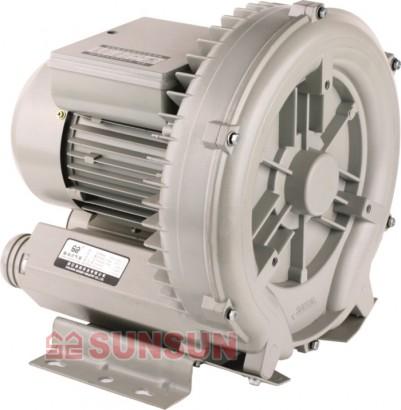 Sunsun Компрессор прудовый, вихревой Sunsun HG-2200C, 4300 л/м