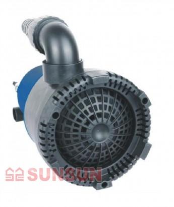 Sunsun Насос для пруда Sunsun CLP-9000