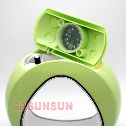 Sunsun YA 01 green