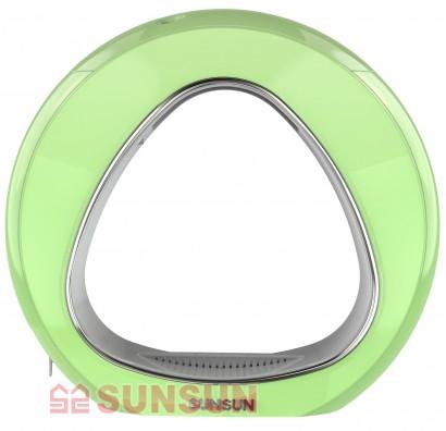 Sunsun YA 02 green