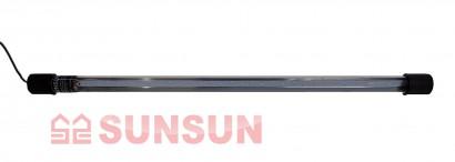 Sunsun Светодиодная лампа для аквариума Sunsun ADO-760BL