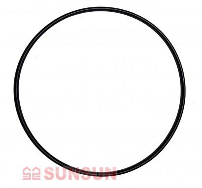 Sunsun Уплотнительное кольцо к внешнему фильтру Sunsun HW-5000