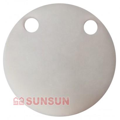 Sunsun Мелкопористый вкладыш к фильтру Sunsun HW-5000