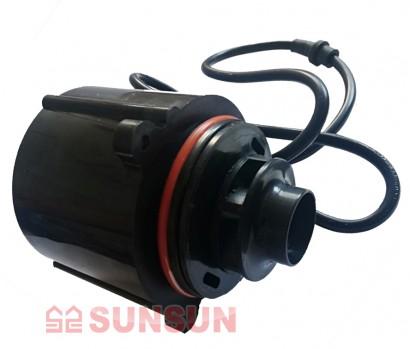 Sunsun Сменная помпа к фильтру Sunsun HW - 5000