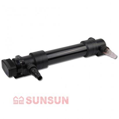 Sunsun Стерилизатор ультрафиолетовый Sunsun CUV - 636